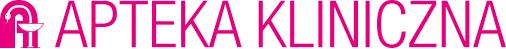 logo_apteka_kliniczna